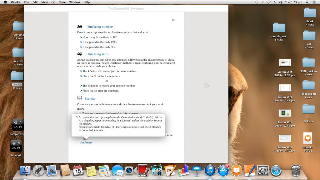 iMaciBookAuthor4