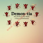 Demontia cover image