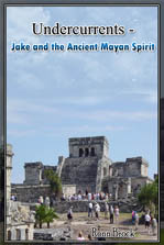 ebook cover image sample