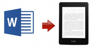 convert-word-to-kindle