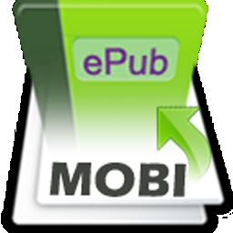 mobitoepub