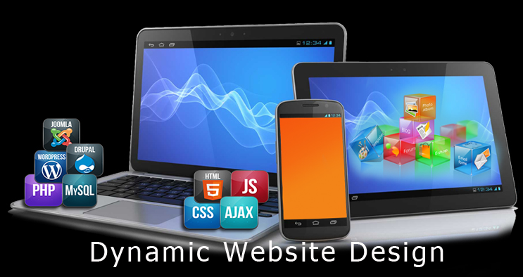 dynamic-website-design-copy